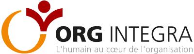 Orgintegra