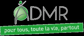 Quand l'ADMR de l'Ardèche se met aux équipes autonomes